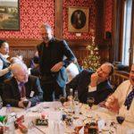 table-magician-croydon