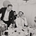 wedding-magician-dorset