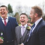 wedding-magician-epsom