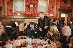wimbledon magicians