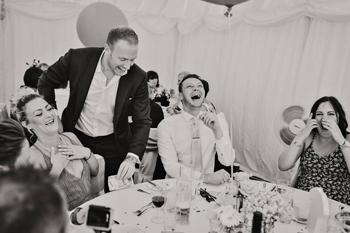 wedding magician uckfield